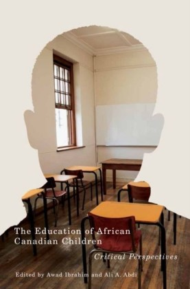 Education of African Canadian Children
