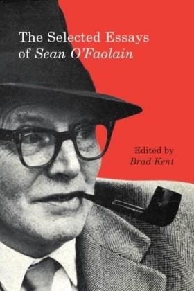 Selected Essays of Sean O'Faolain