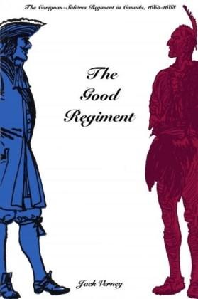 Good Regiment