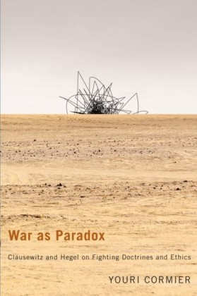 War as Paradox