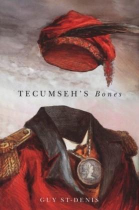 Tecumseh's Bones