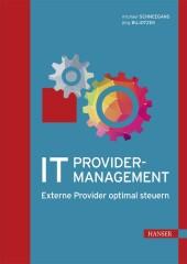 IT-Providermanagement