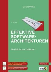 Effektive Softwarearchitekturen