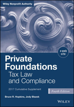 Private Foundations