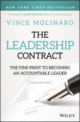 The Leadership Contract,
