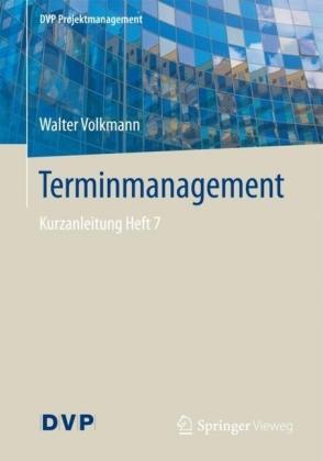 Terminmanagement