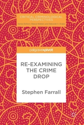 Re-Examining The Crime Drop