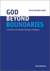 God Beyond Boundaries