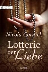 Lotterie der Liebe