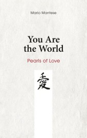 You Are the World