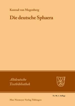 Die Deutsche Sphaera