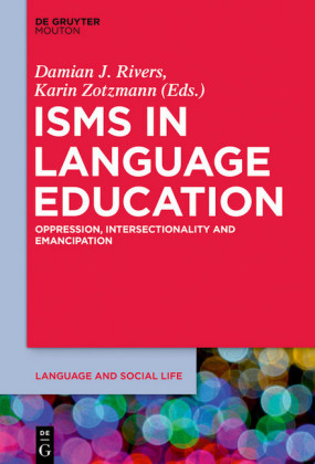 Isms in Language Education