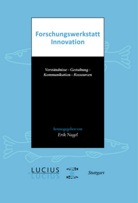 Forschungswerkstatt Innovation