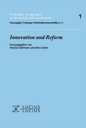 Innovation und Reform
