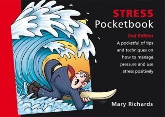Stress Pocketbook