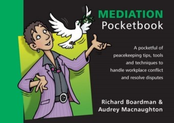 Mediation Pocketbook