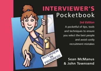 Interviewer's Pocketbook