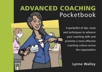Advanced Coaching Pocketbook