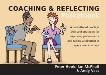 Coaching & Reflecting Pocketbook