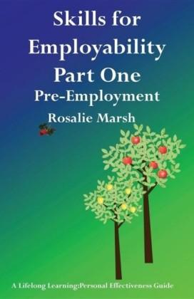 Skills for Employability Part One