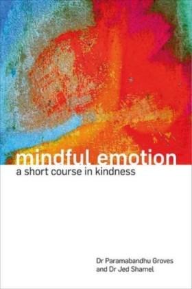 Mindful Emotion (enhanced)