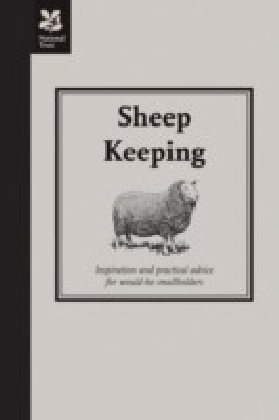Sheep Keeping
