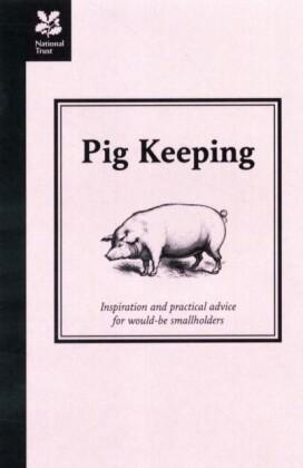 Pig Keeping