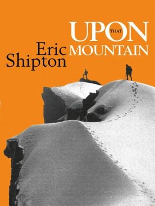 Upon That Mountain