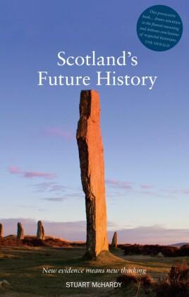 Scotland's Future History