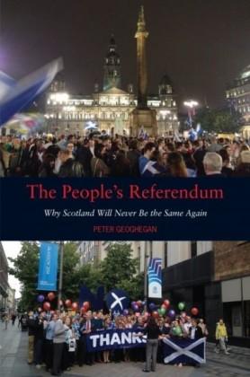 People's Referendum