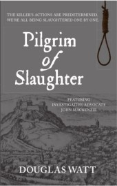 Pilgrim of Slaughter