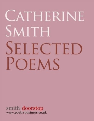Catherine Smith