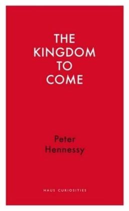 Kingdom to Come