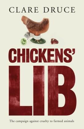 Chickens' Lib