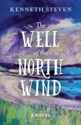 Well of the North Wind