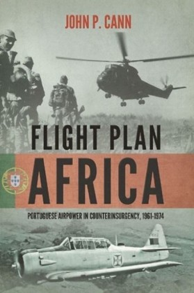 Flight Plan Africa