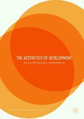 The Aesthetics of Development