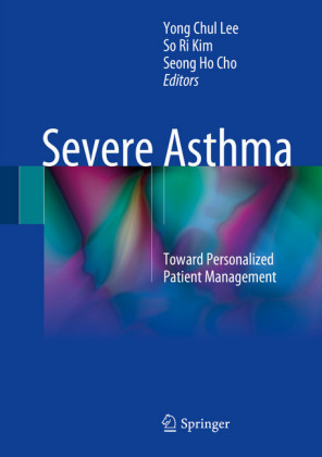 Severe Asthma