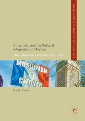 Citizenship and the Political Integration of Muslims
