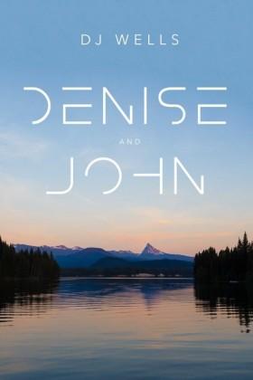Denise and John