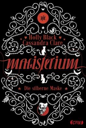 Magisterium