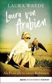 Laura von Arabien