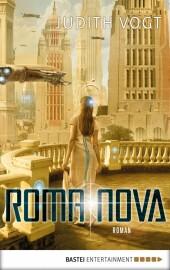 Roma Nova