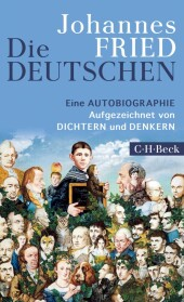 Die Deutschen Cover