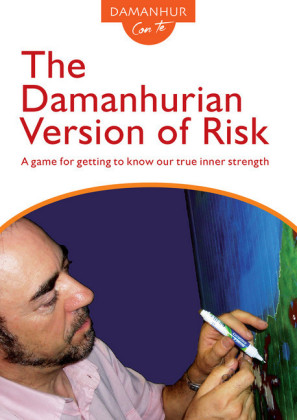 The Damanhurian Version of Risk