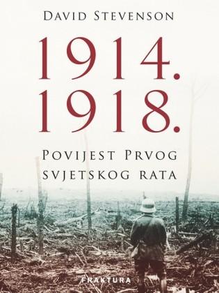 1914.-1918.
