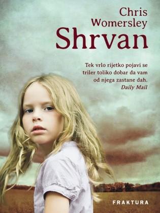 Shrvan