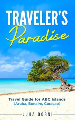 Traveler's Paradise - ABC Islands