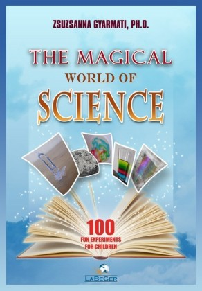 The Magical World of Science
