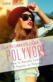 A Beginner's Guide to Polyvore